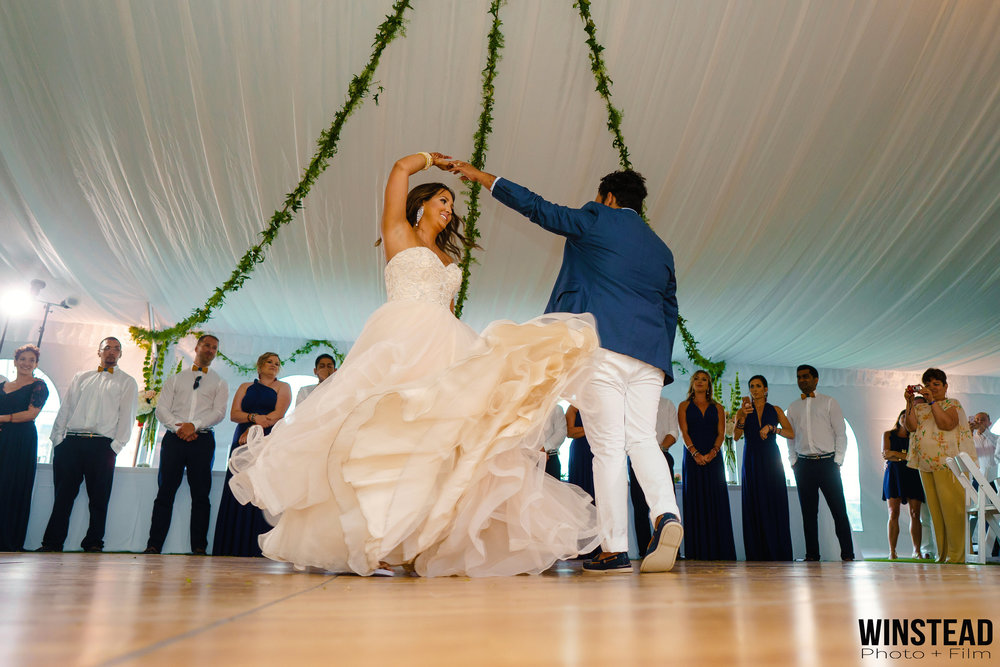 beaufort-nc-tent-wedding-first-dance.jpg
