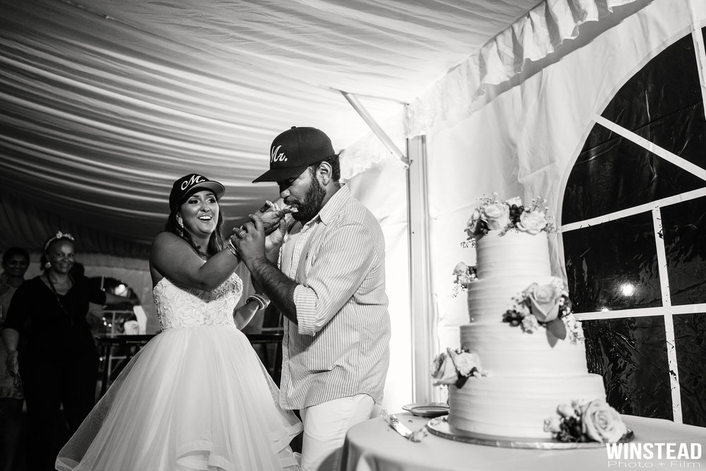 beaufort-nc-wedding-cake-cutting.jpg