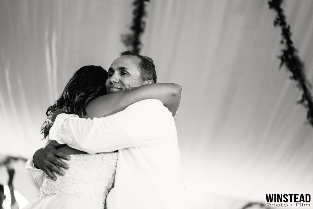 best-eastern-nc-wedding-photographer-father-daughter-dance.jpg