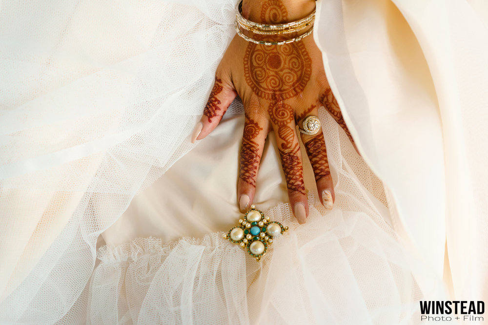 bestnc-indian-wedding-photographer.jpg
