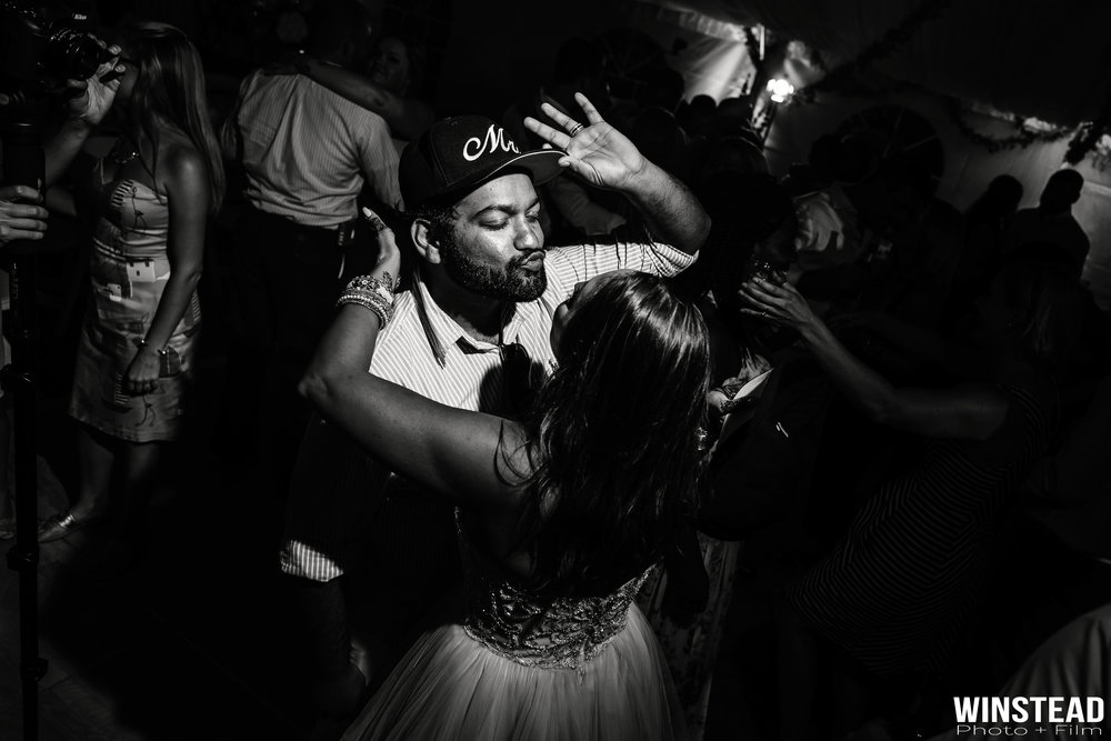 fun-beaufort-nc-wedding-reception.jpg