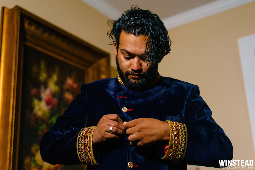 indian-groom-prepping-wedding.jpg