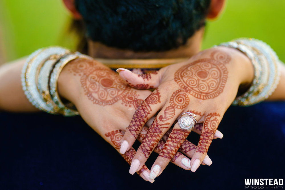 popular-nc-indian-wedding-photographers.jpg
