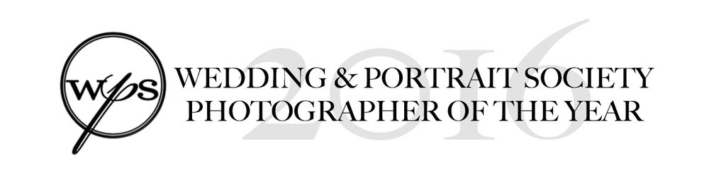 Jacksonville, NC Wedding Photographer