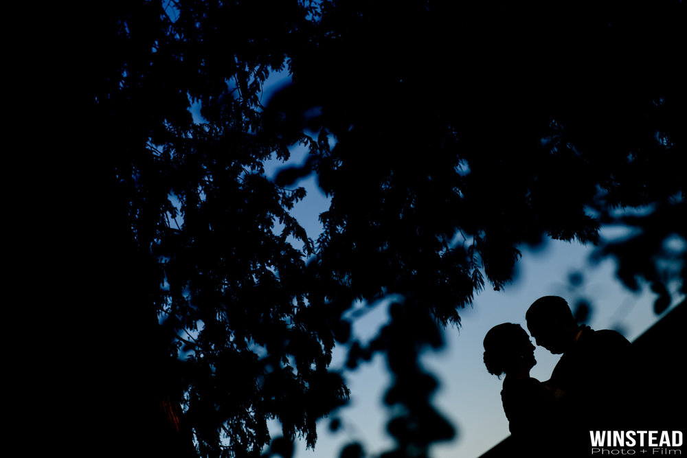 creative-new-bern-nc-wedding-photographers.jpg