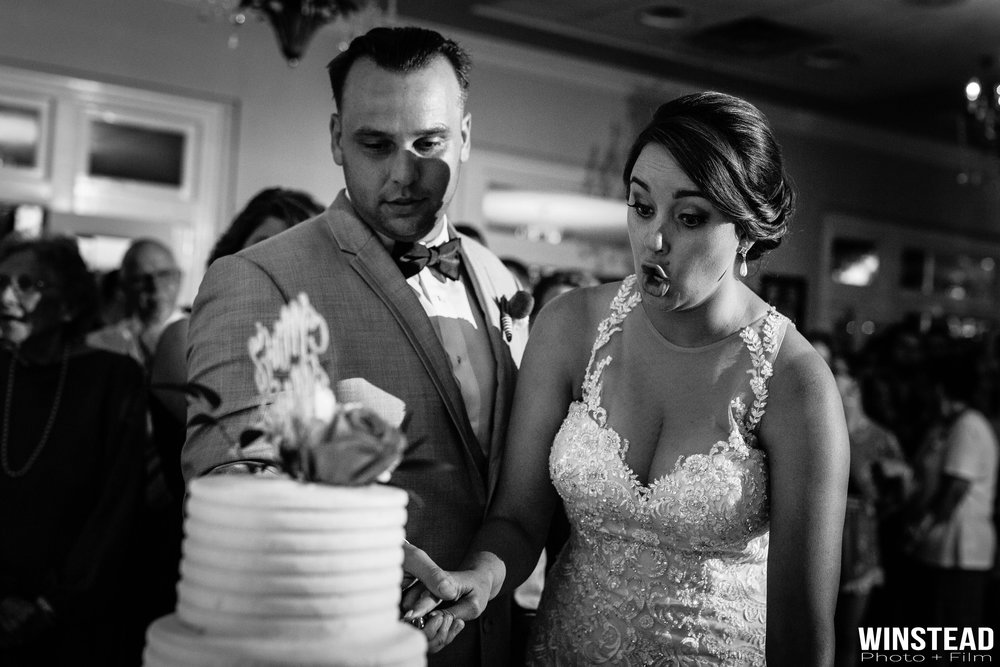 candid-wedding-photographers.jpg