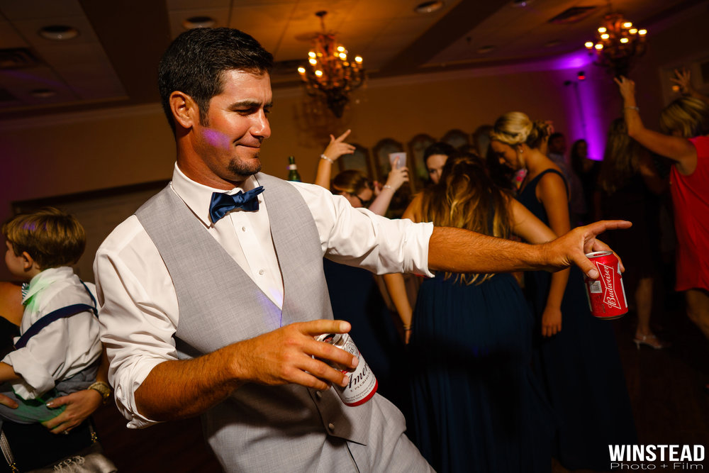fun-nc-wedding-reception.jpg