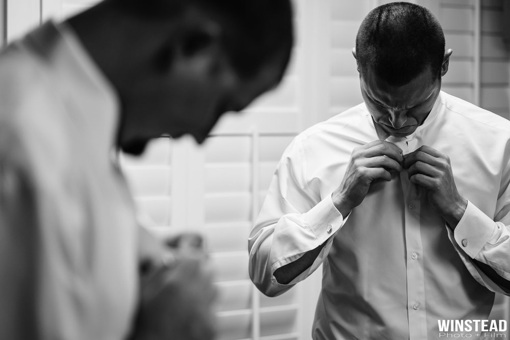 groom-prep-newbern-nc.jpg