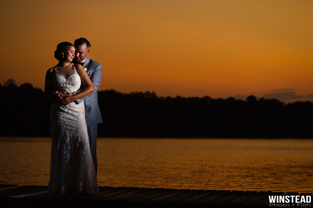 new-bern-nc-wedding-sunset-portrait.jpg