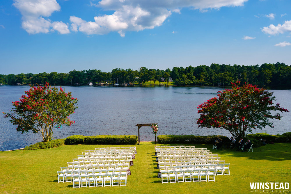 newbern-golf-and-country-club-nc-weddings.jpg