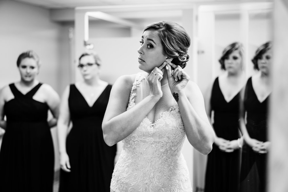 unique-different-wedding-photographer.jpg