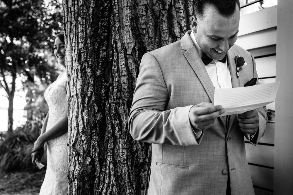 letter-exchange-newbern-nc-weddings.jpg