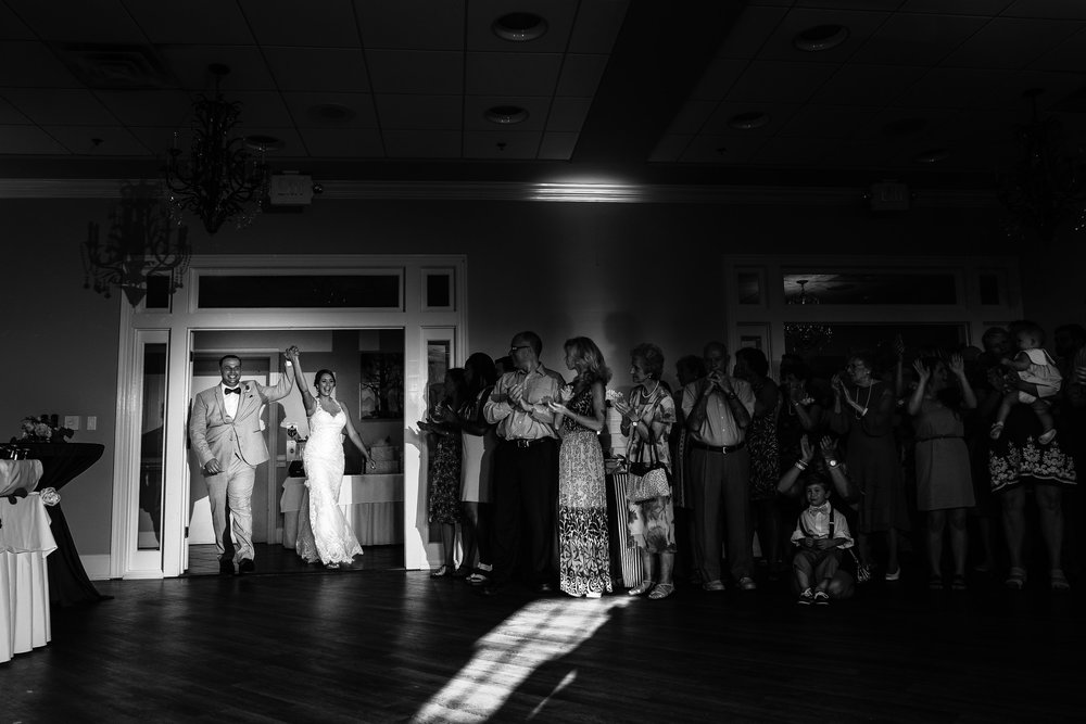 amazing-newbern-nc-wedding-photographer.jpg