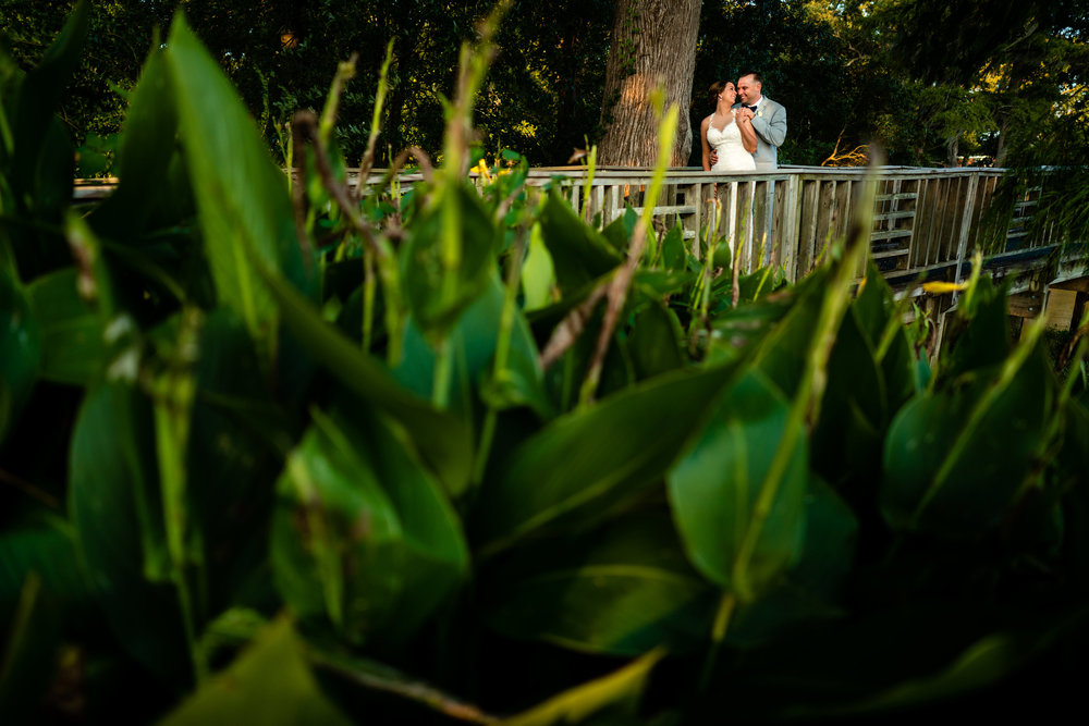 newbern-country-club-wedding-photographer.jpg