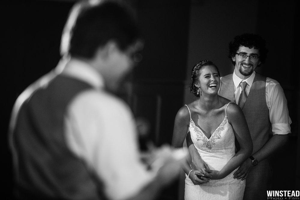 Emerald-Isle-Wedding-Photographers-046.jpg