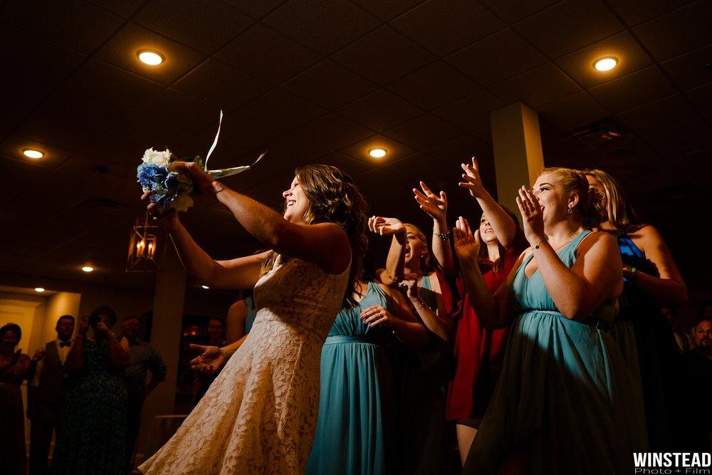 Emerald-Isle-Wedding-Photographers-048.jpg