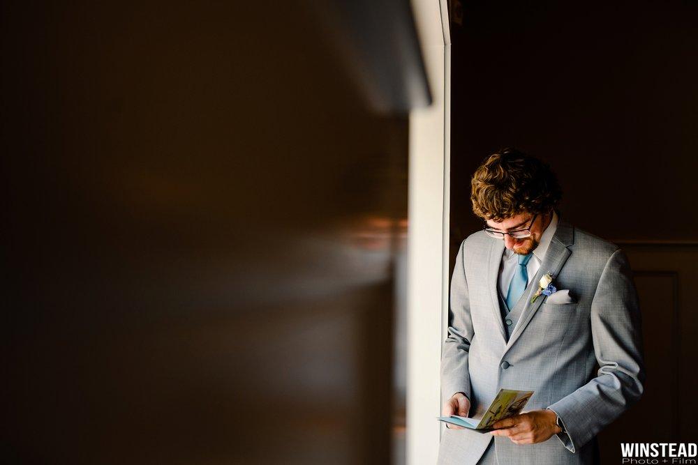 Emerald-Isle-Wedding-Photographers-011.jpg