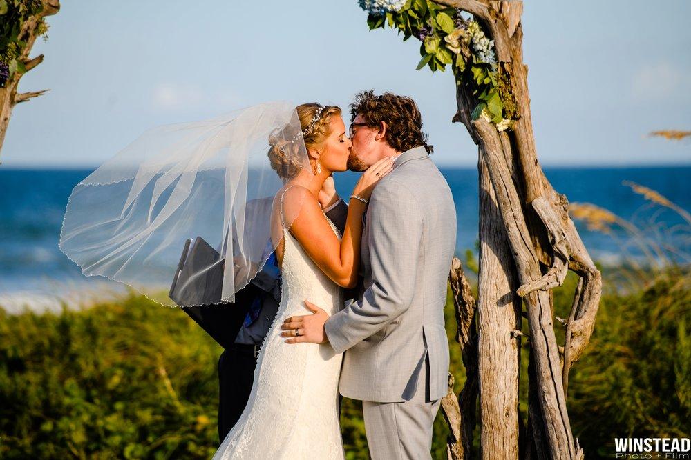 Emerald-Isle-Wedding-Photographers-024.jpg