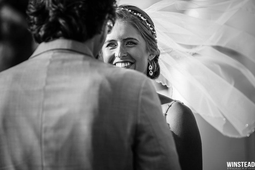 Emerald-Isle-Wedding-Photographers-018.jpg