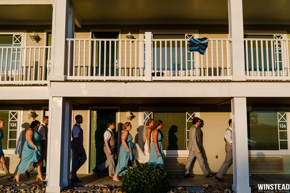 Emerald-Isle-Wedding-Photographers-028.jpg