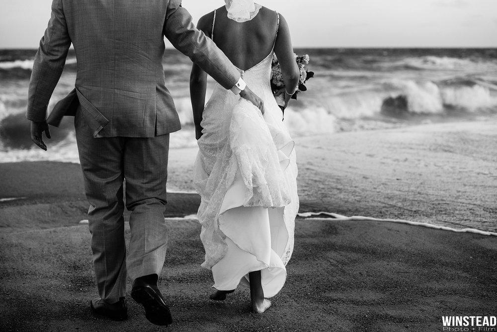 Emerald-Isle-Wedding-Photographers-029.jpg