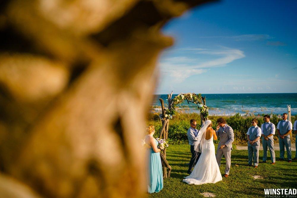 Emerald-Isle-Wedding-Photographers-021.jpg