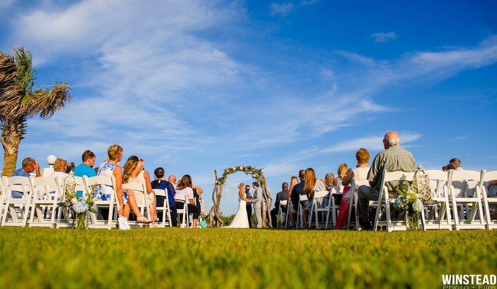 Emerald-Isle-Wedding-Photographers-017.jpg