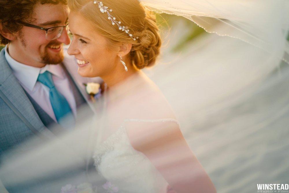 Emerald-Isle-Wedding-Photographers-030.jpg