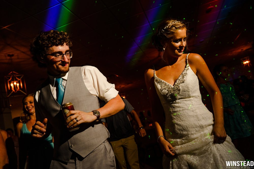 Emerald-Isle-Wedding-Photographers-051.jpg
