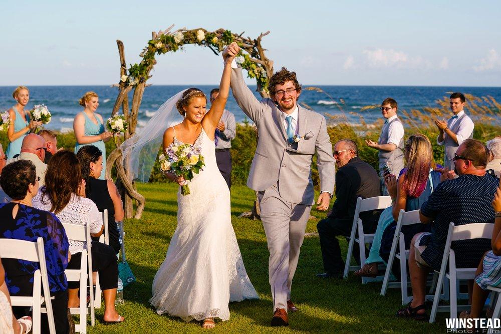 Emerald-Isle-Wedding-Photographers-026.jpg
