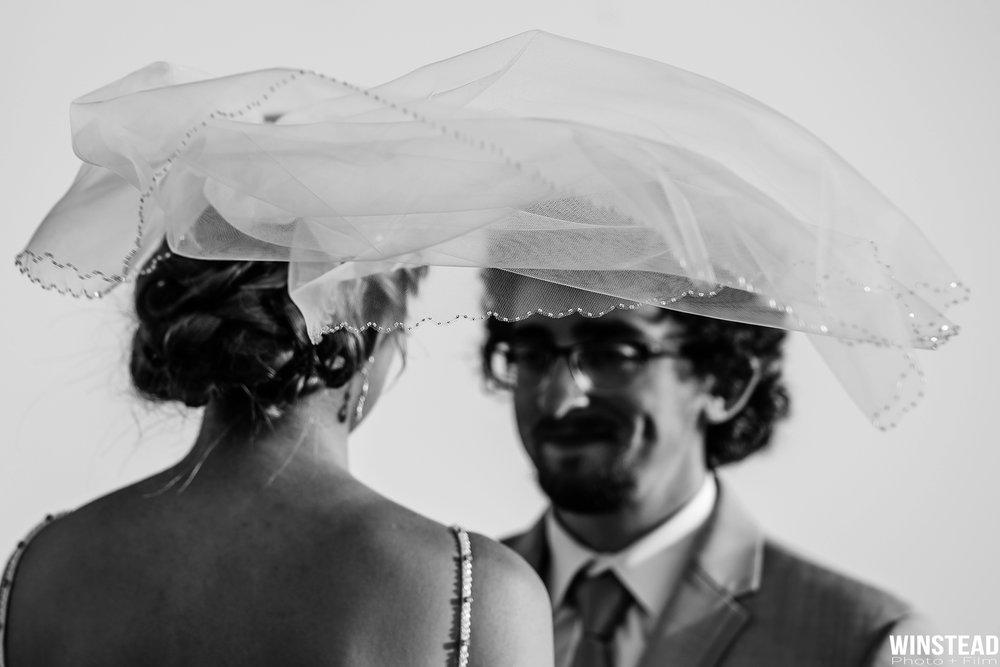 Emerald-Isle-Wedding-Photographers-019.jpg