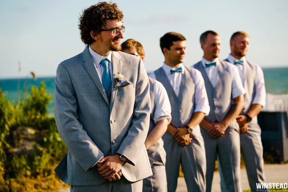 Emerald-Isle-Wedding-Photographers-014.jpg