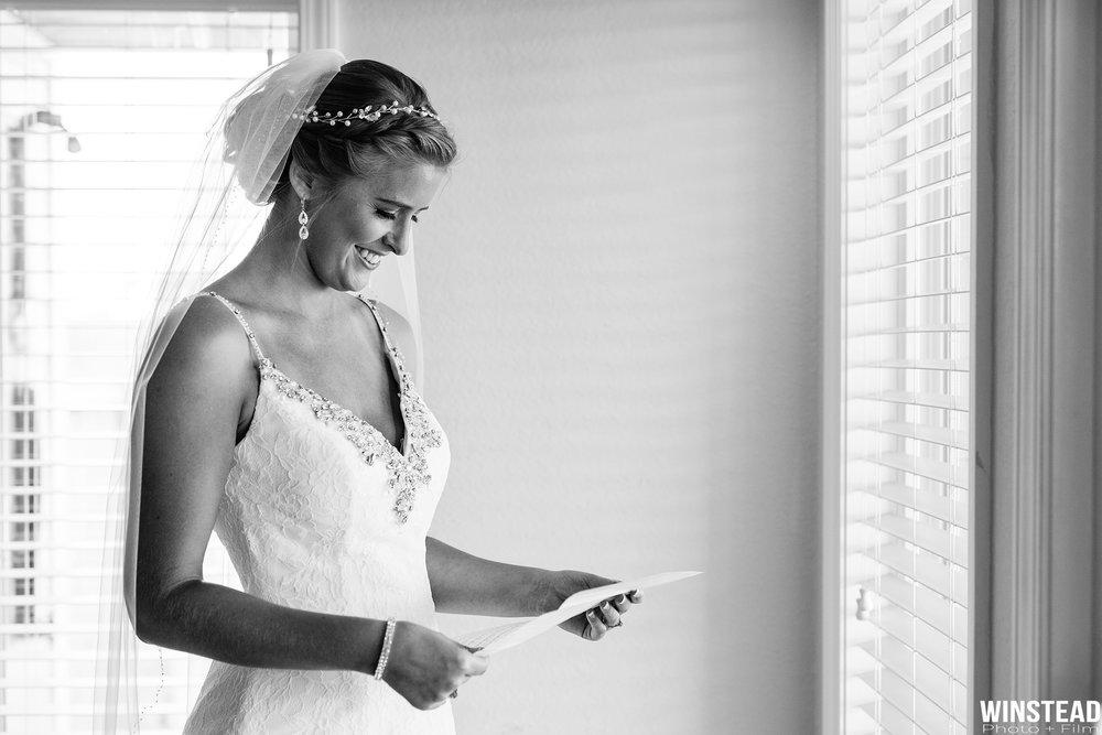Emerald-Isle-Wedding-Photographers-007.jpg