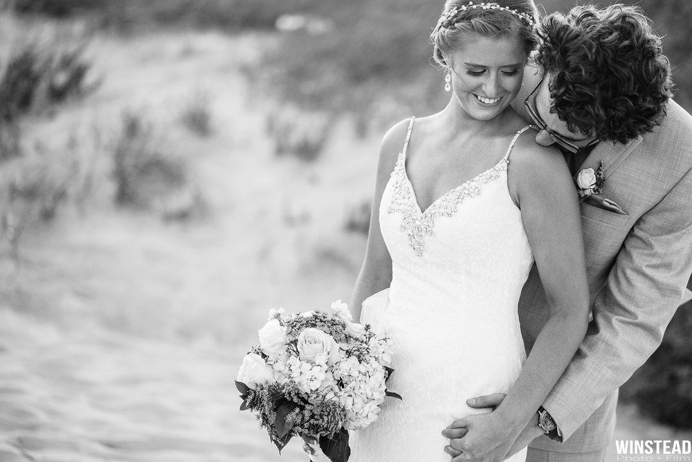 Emerald-Isle-Wedding-Photographers-031.jpg