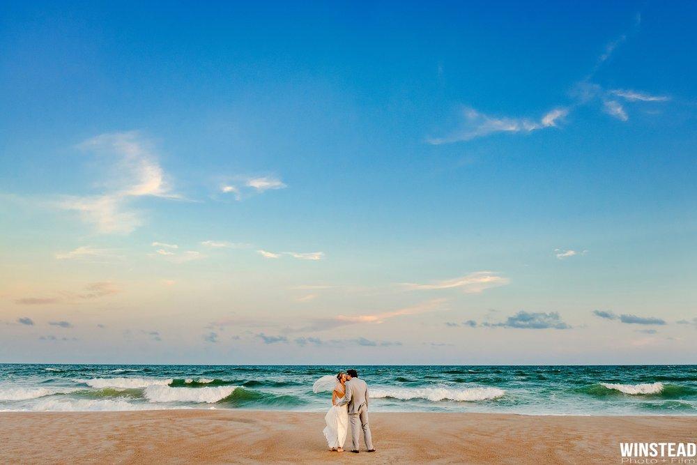 Emerald-Isle-Wedding-Photographers-034.jpg