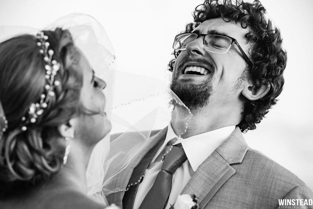 Emerald-Isle-Wedding-Photographers-032.jpg
