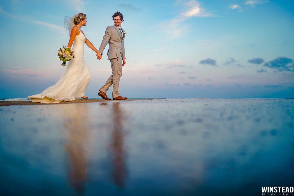 Emerald-Isle-Wedding-Photographers-035.jpg