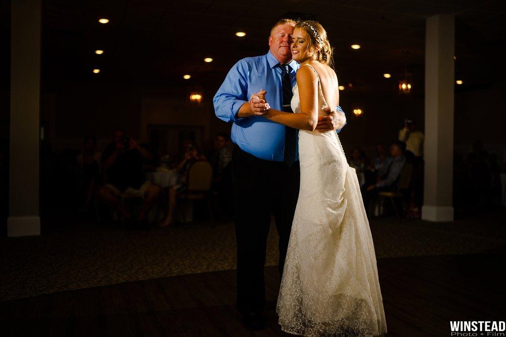 Emerald-Isle-Wedding-Photographers-043.jpg