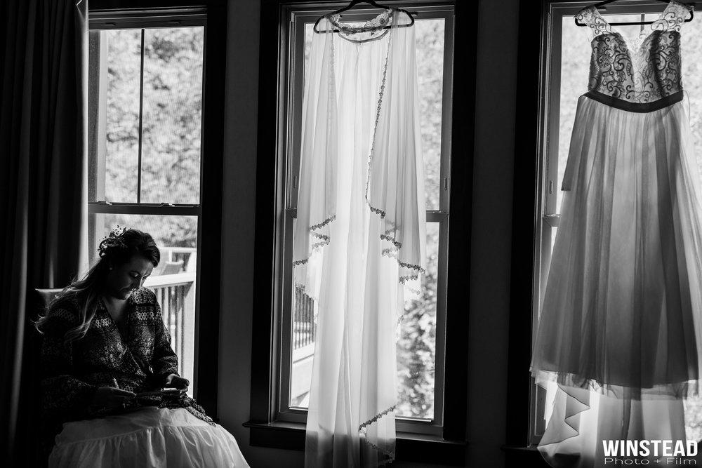 nc-mountains-wedding-photographers-4.jpg