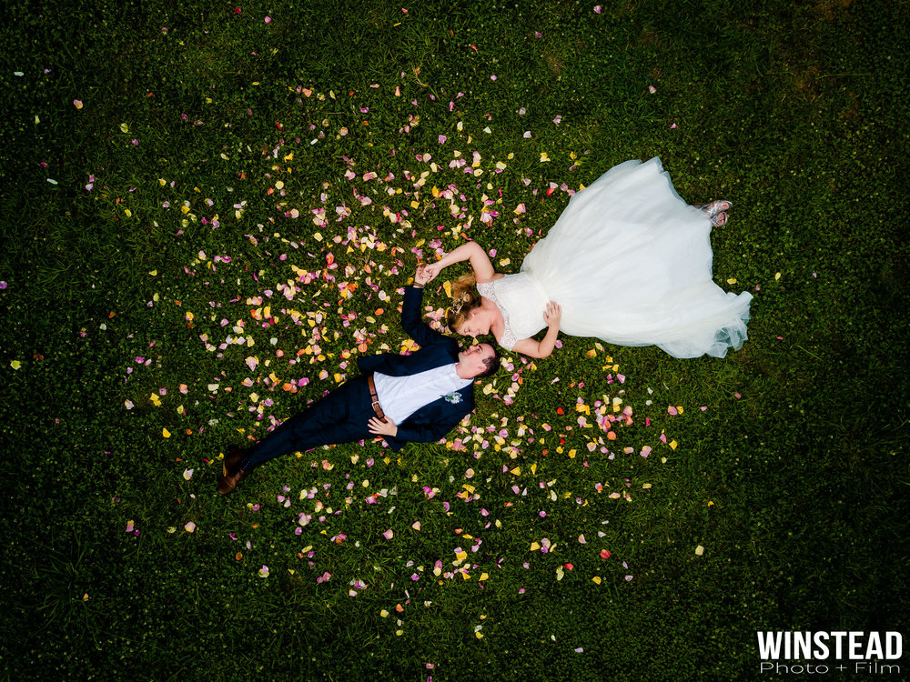 nc-mountains-wedding-photographers-1.jpg