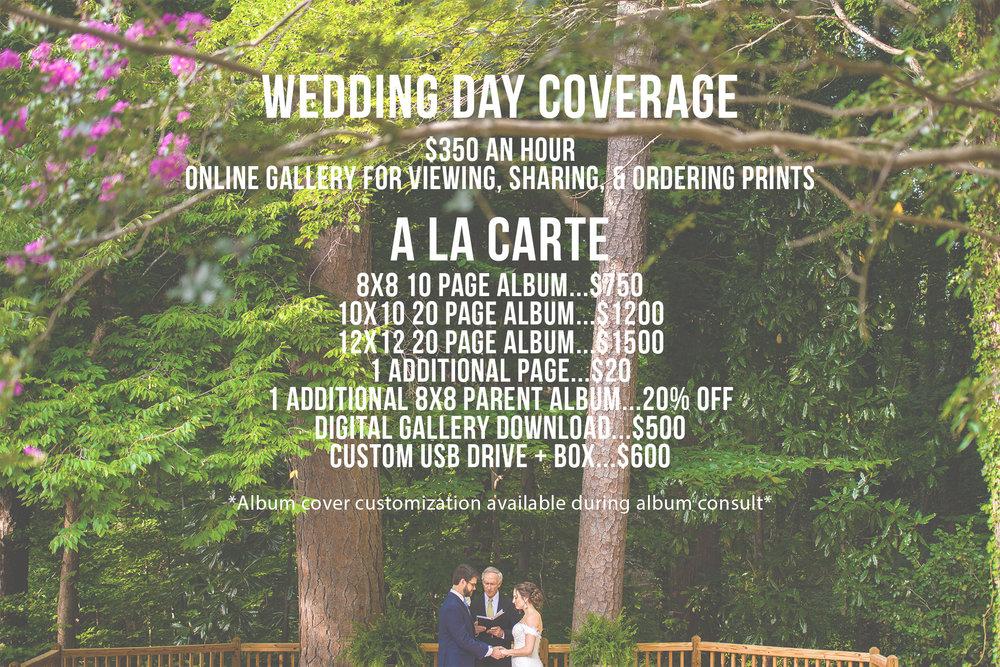 INTIMATE_WEDDING.jpg