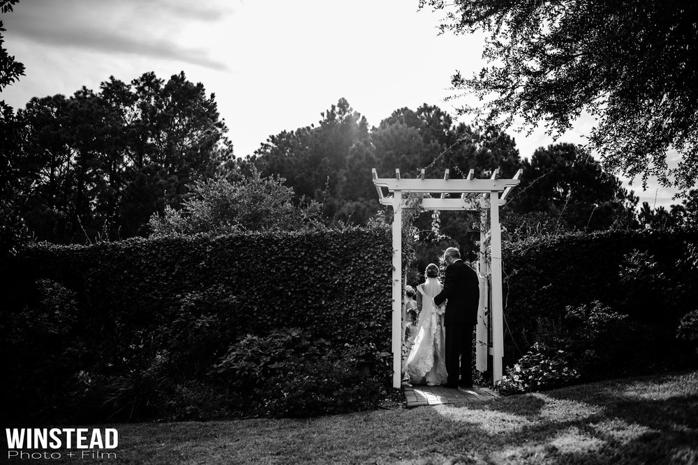 watson-house-emerald-isle-nc-wedding-017.jpg