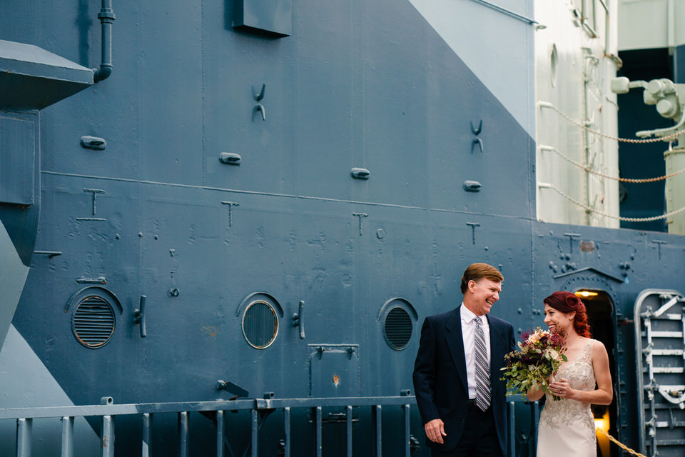 USS-Battleship-North-Carolina-Wilmington-Wedding-012-1.jpg