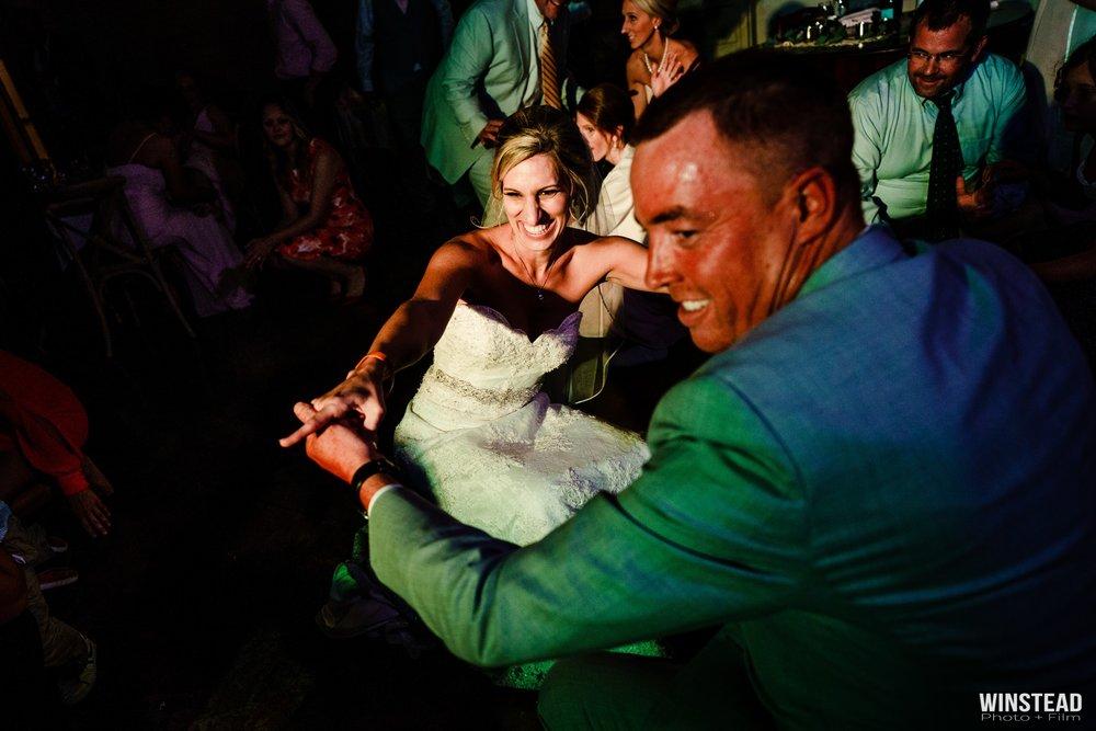 Kristin&Ken-Wedding-909.jpg