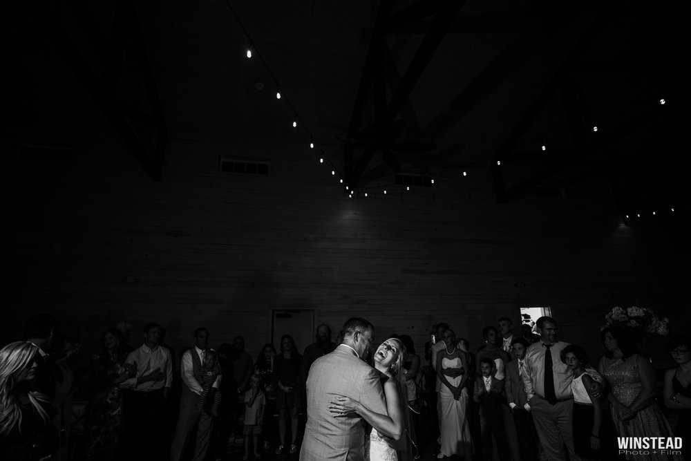 Kristin&Ken-Wedding-868.jpg
