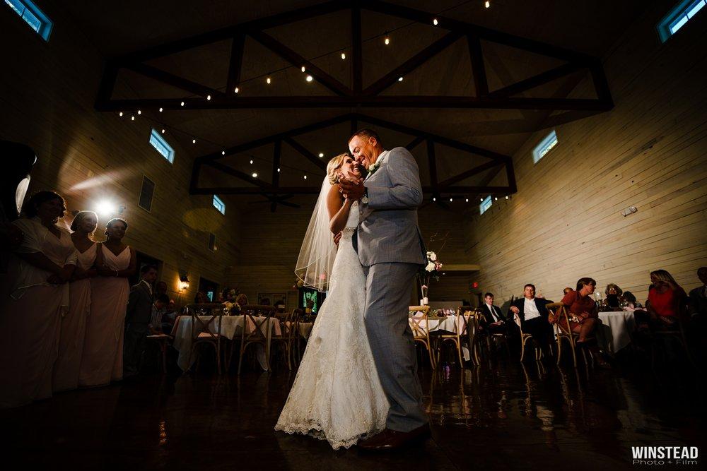 Kristin&Ken-Wedding-656.jpg