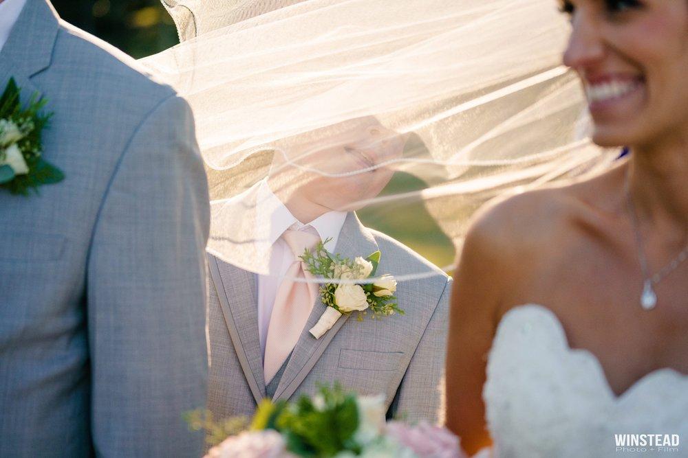 Kristin&Ken-Wedding-616.jpg