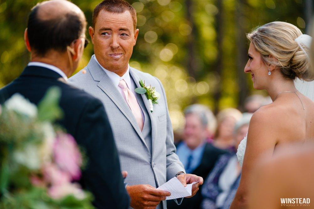Kristin&Ken-Wedding-556.jpg
