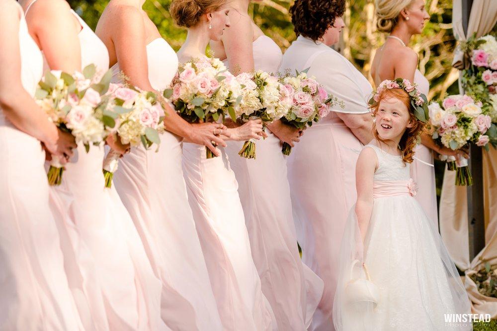 Kristin&Ken-Wedding-547.jpg