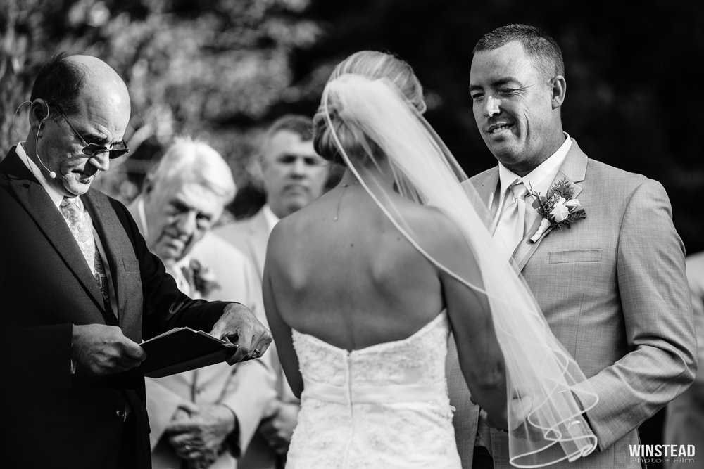 Kristin&Ken-Wedding-545.jpg